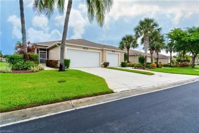 14271 Hilton Head DR, Fort Myers, FL 33919 - MLS#: 218057577