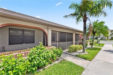 11861 Caraway LN, Fort Myers, FL 33908 - #: 218057747