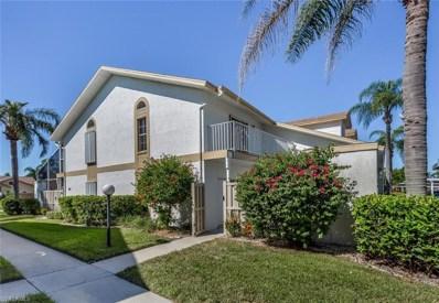 6863 Pentland WAY, Fort Myers, FL 33966 - MLS#: 218057846