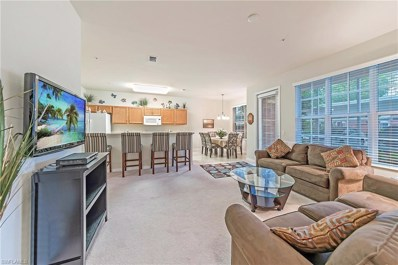 11741 Pasetto LN, Fort Myers, FL 33908 - MLS#: 218057891
