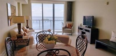 3000 Oasis Grand BLVD, Fort Myers, FL 33916 - MLS#: 218057954