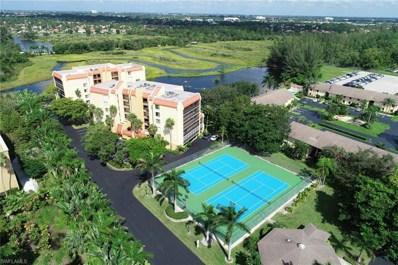 7119 Lakeridge View CT, Fort Myers, FL 33907 - MLS#: 218057977