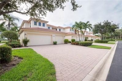 3021 Meandering WAY, Fort Myers, FL 33905 - MLS#: 218057993