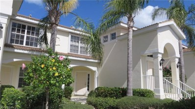 10118 Colonial Country Club BLVD, Fort Myers, FL 33913 - MLS#: 218057995