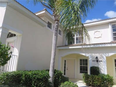 10118 Colonial Country Club BLVD, Fort Myers, FL 33913 - MLS#: 218057997