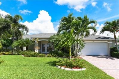 2621 32nd LN, Cape Coral, FL 33914 - MLS#: 218058051