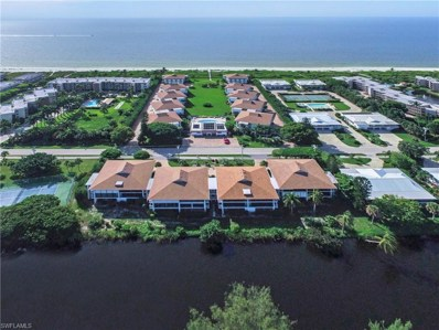 1340 Middle Gulf DR, Sanibel, FL 33957 - MLS#: 218058083