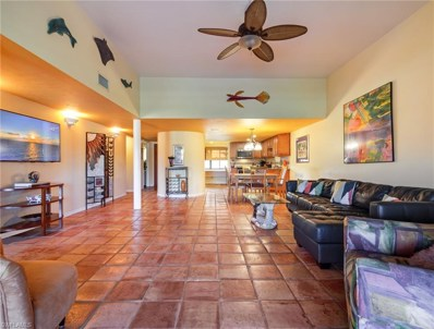 15110 Ports Of Iona DR, Fort Myers, FL 33908 - #: 218058147