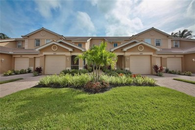 13991 Lake Mahogany BLVD, Fort Myers, FL 33907 - MLS#: 218058171
