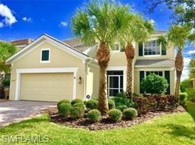 2664 Bellingham CT, Cape Coral, FL 33991 - MLS#: 218058182