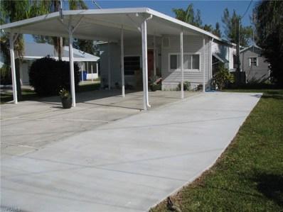 3048 8th AVE, St. James City, FL 33956 - MLS#: 218058240