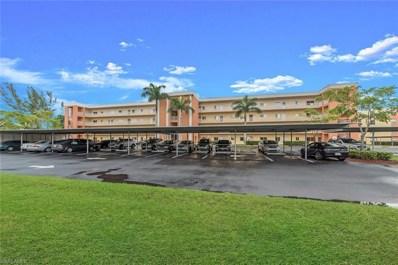 14801 Park Lake DR, Fort Myers, FL 33919 - MLS#: 218058246