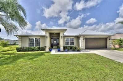 14070 Carlotta ST, Fort Myers, FL 33905 - #: 218058565