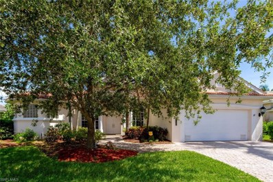 14222 Reflection Lakes DR, Fort Myers, FL 33907 - MLS#: 218058591