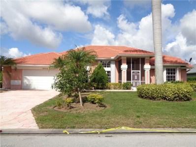 15412 Briarcrest CIR, Fort Myers, FL 33912 - MLS#: 218058695