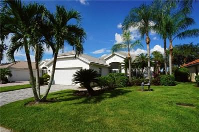 11288 Callaway Greens DR, Fort Myers, FL 33913 - MLS#: 218058706