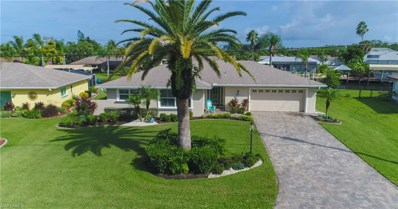 6422 Cocos DR, Fort Myers, FL 33908 - MLS#: 218058746