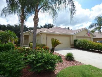 2267 Granby DR, Lehigh Acres, FL 33973 - MLS#: 218058815