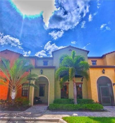 8471 Olinda WAY, Fort Myers, FL 33912 - MLS#: 218058831