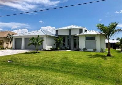 2128 28th ST, Cape Coral, FL 33914 - MLS#: 218058873