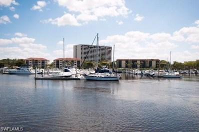 5260 Landings DR, Fort Myers, FL 33919 - MLS#: 218058876