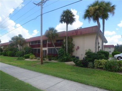 194 Joel BLVD, Lehigh Acres, FL 33936 - MLS#: 218058888