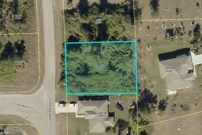173 Wanatah AVE, Lehigh Acres, FL 33974 - MLS#: 218058901