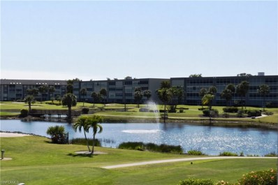 14941 Hole In One CIR, Fort Myers, FL 33919 - MLS#: 218059060