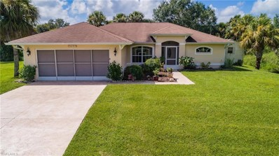 1789 Raywood AVE, North Port, FL 34286 - MLS#: 218059063