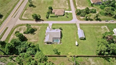 2423 22nd TER, Cape Coral, FL 33993 - MLS#: 218059108