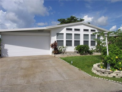 16278 Charleston AVE, Fort Myers, FL 33908 - MLS#: 218059160