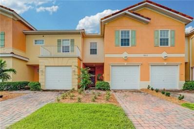 9813 Quinta Artesa WAY, Fort Myers, FL 33908 - MLS#: 218059205