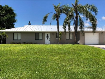 18544 Orlando RD, Fort Myers, FL 33967 - #: 218059208