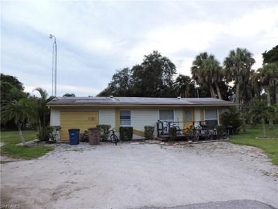 240 Palmacea RD, Fort Myers, FL 33905 - MLS#: 218059220