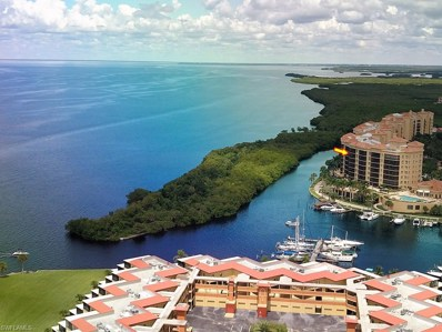 3321 Sunset Key CIR, Punta Gorda, FL 33955 - MLS#: 218059223