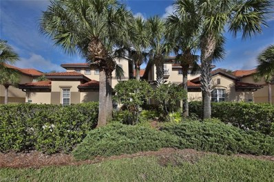 9294 Aviano DR, Fort Myers, FL 33913 - MLS#: 218059254