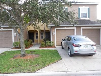 3643 Pine Oak CIR, Fort Myers, FL 33916 - MLS#: 218059255