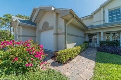 4186 Kirby LN, Estero, FL 33928 - MLS#: 218059264