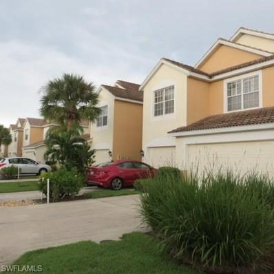 8360 Village Edge CIR, Fort Myers, FL 33919 - MLS#: 218059525