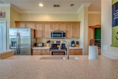 8261 Pathfinder LOOP, Fort Myers, FL 33919 - MLS#: 218059577