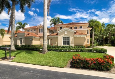 11061 Harbour Yacht CT, Fort Myers, FL 33908 - #: 218059635