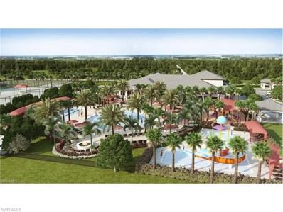 11563 Meadowrun CIR, Fort Myers, FL 33913 - #: 218059652