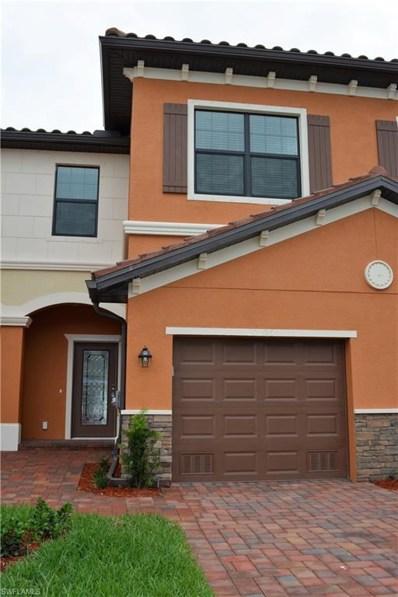 14705 Summer Rose WAY, Fort Myers, FL 33919 - MLS#: 218059653