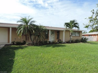 6165 Park RD, Fort Myers, FL 33908 - MLS#: 218059669