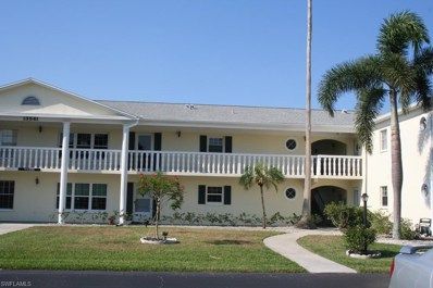 13561 Stratford Place S CIR, Fort Myers, FL 33919 - #: 218059688