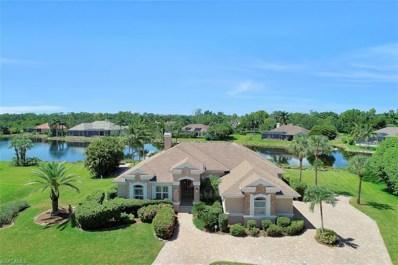 15400 Blackhawk DR, Fort Myers, FL 33912 - MLS#: 218059750