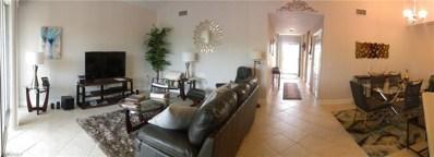 10530 Amiata WAY, Fort Myers, FL 33913 - MLS#: 218059837