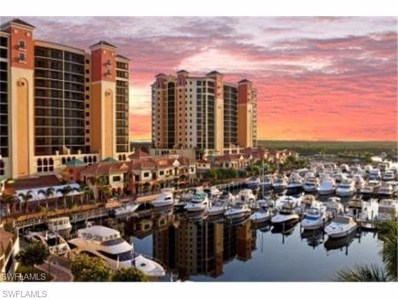 5781 Cape Harbour DR, Cape Coral, FL 33914 - MLS#: 218059923