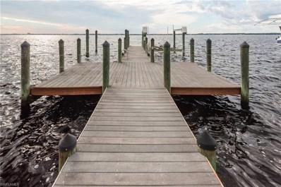 3975 River DR, Fort Myers, FL 33916 - MLS#: 218060040