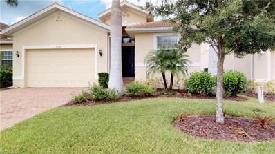 8084 Banyan Breeze WAY, Fort Myers, FL 33908 - MLS#: 218060072